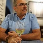 Adalberto Berni Profile Picture