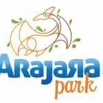 Arajara Park Profile Picture