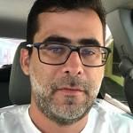 Givanildo Silva Profile Picture