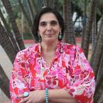 Claudia Botelho Profile Picture