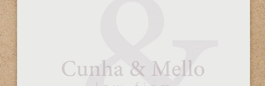 Luiz Eduardo Cunha Cover Image