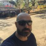 Alaa Saker Profile Picture