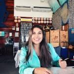 Elizabeth Torchia Profile Picture