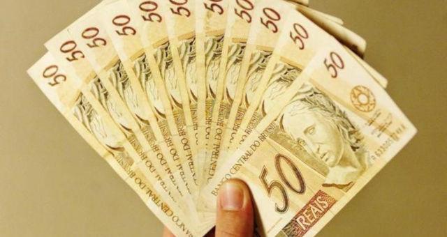Programa de financiamento à folha deve ser estendido e atender empresas maiores – Money Times