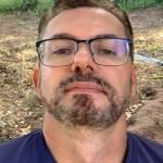 Cristiano Soares Profile Picture