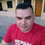 Francisco Abreu Profile Picture