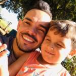 Thiago Carvalho Profile Picture