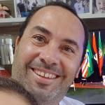 Bruno Cesar Profile Picture