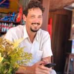 Jeronimo Ramos Profile Picture