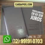 cardapios.com cardapio Profile Picture