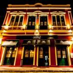 Jokers Pub café Profile Picture