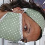 Leocília Faria Profile Picture