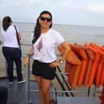Andressa Avelar Profile Picture