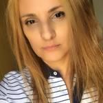 Ana Soares Profile Picture