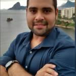 Luís Dias Profile Picture