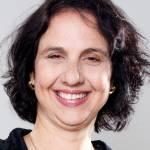 Isabella Jarocki Profile Picture