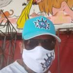 Victor Barreto Profile Picture