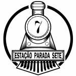 Estação Parada Sete Profile Picture