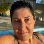 Luciane Maioli Profile Picture
