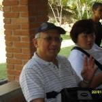 eduardo hideki Profile Picture