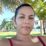 Tilene13 Profile Picture