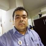 Reginaldo Silva Profile Picture