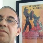 Antonio Roberto de Oliveira Profile Picture