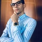 Vinicio de Assis Profile Picture
