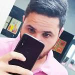 Paulino Neto Profile Picture