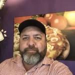 Cristiano Souza Profile Picture