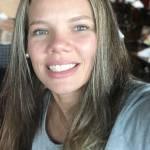 Carla Alcantara Profile Picture