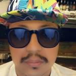 Guilherme Recupero Profile Picture