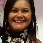 Mariuche Nascimento Profile Picture