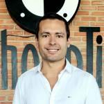 Rodrigo Leite Profile Picture