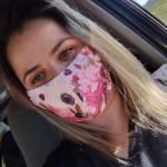 Jocelaine Nunes Profile Picture