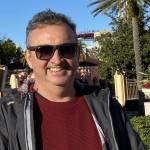 Eduardo Anjos Profile Picture