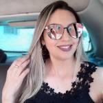 Laiany Nunes Profile Picture