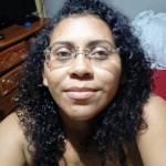 Katia Maria Ferreira Profile Picture