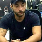 Leonardo Teixeira Profile Picture