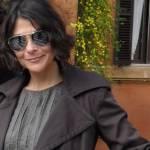 Margarida Cláudia Tavares Arantes Profile Picture