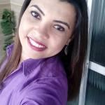 Diana Silva Profile Picture