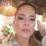 marian holanda Profile Picture