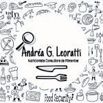 Andrea Leoratti Profile Picture