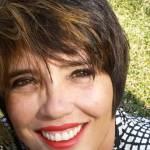 Cláudia Antônia Alcântara Amaral Profile Picture