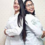 Sant's Consultoria de Alimentos Profile Picture