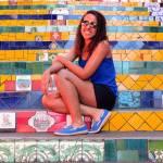 Isabelle Ester Guimarães Profile Picture