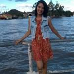 Marta Mayanny Profile Picture