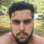 João Lucas Moreira Profile Picture