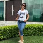 Sandra Amaral Profile Picture