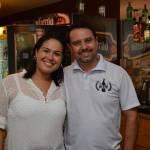 Eva Machado Profile Picture